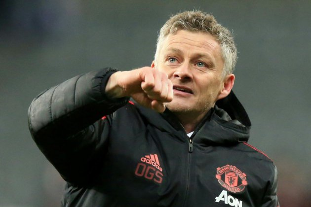 Angleterre: Manchester United sur sa lancée, Chelsea cale