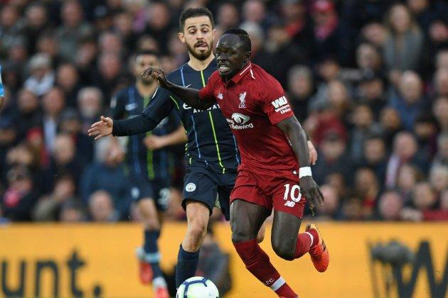 Angleterre: contre Liverpool, Manchester City à quitte ou double