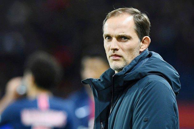 Coupe de France: la Ligue 1 entre en piste, Paris à Pontivy