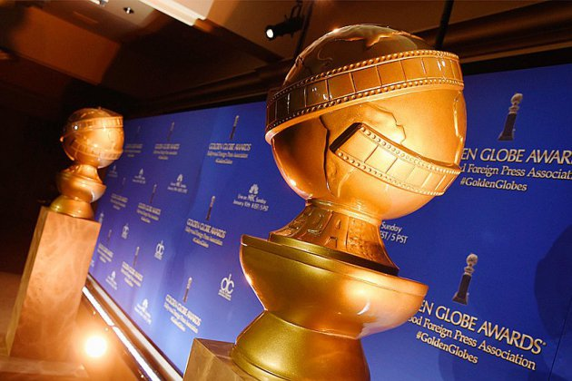 Les films musicaux à l'honneur des Golden Globes