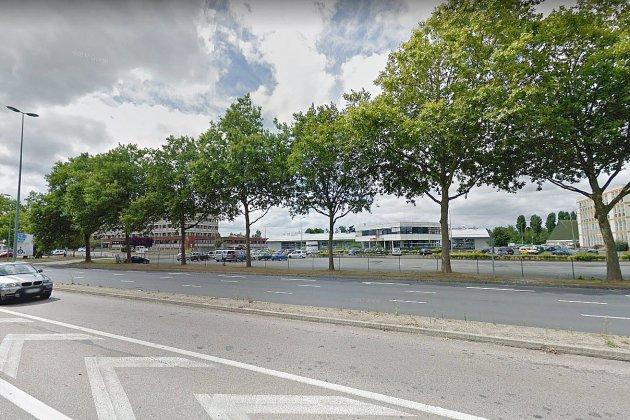 Rouen. Accident mortel à Rouen: un mineur connu de la police au volant