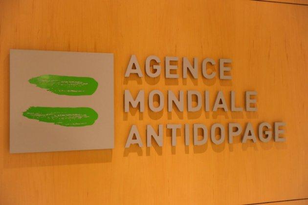 Dopage: l'AMA commence son travail à Moscou