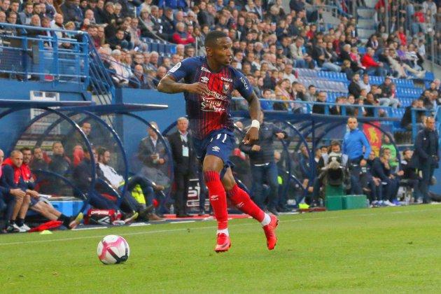 """Football (Ligue 1) : """"on aime le jeu, mais à un moment donné..."""""""