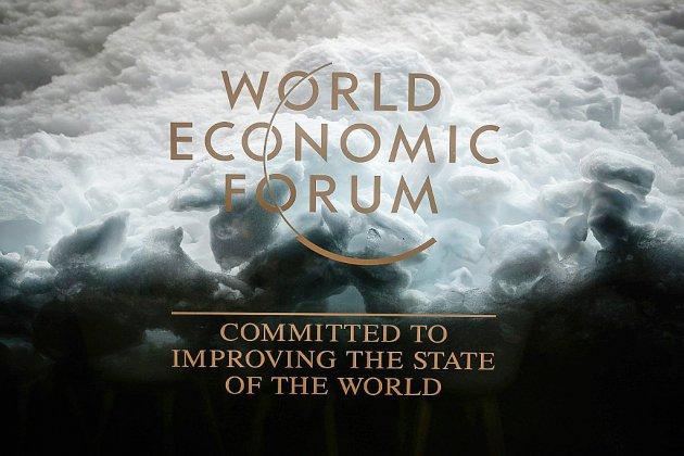 L'économie mondiale s'essoufle plus vite que prévu