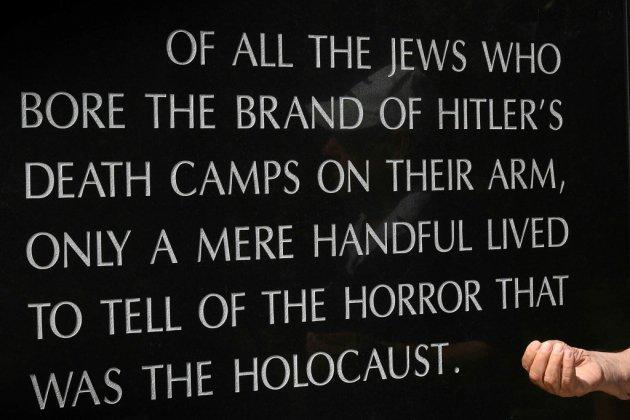 Le témoignage d'une résistante juive de Cracovie enfin publié en français