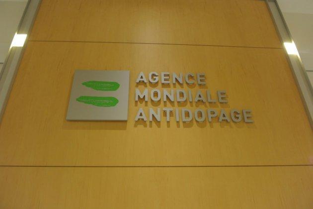 Le Rodchenkov Act, une loi pour pénaliser le dopage institutionnalisé hors des frontières américaines