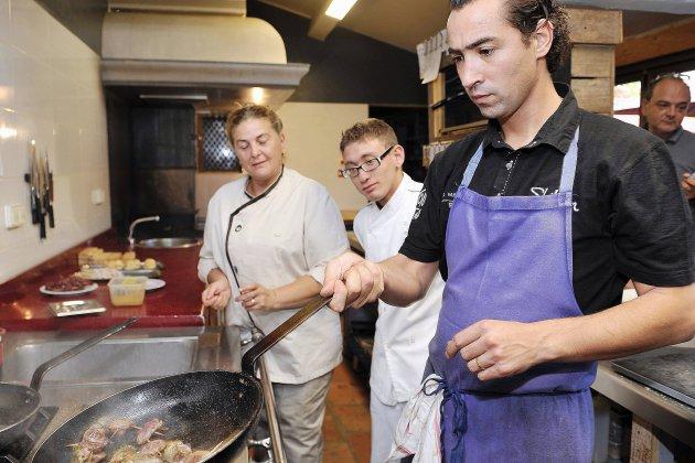 Hors Normandie. Top Chef sur M6 : que sont devenus les anciens candidats ?