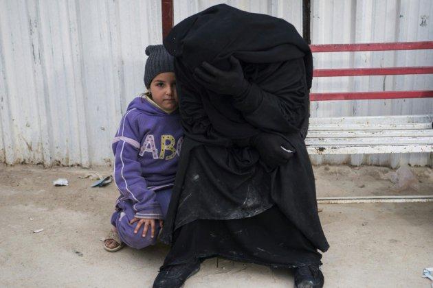 Syrie: HRW réclame transparence et responsabilité sur le transfert des jihadistes (AFP)