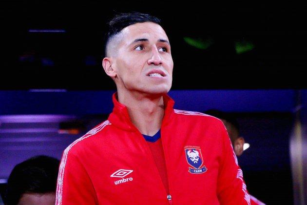 """Football (Ligue 1) : Caen a """"la dalle"""" avant d'aller à Amiens"""