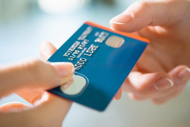 Vigilance au Havre: escroquerie à la carte bancaire