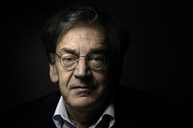 Alain Finkielkraut injurié par des