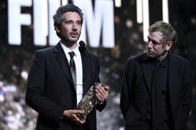 """Aux César, la razzia de """"Shéhérazade"""" avec le meilleur premier film et les meilleurs espoirs"""