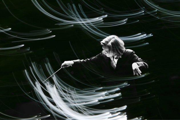 Opéra: de la magie nouvelle au théâtre de Caen
