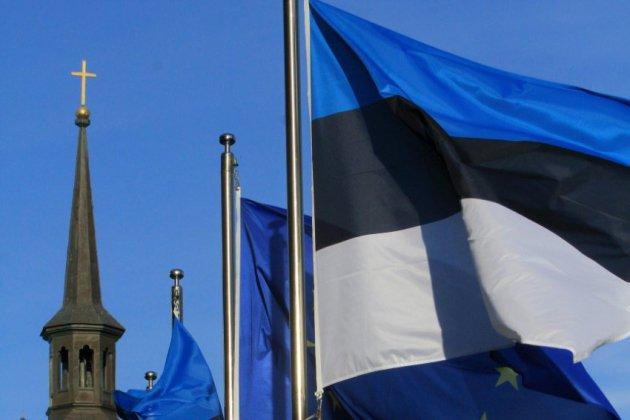 Estonie: l'extrême droite défie les centristes aux législatives