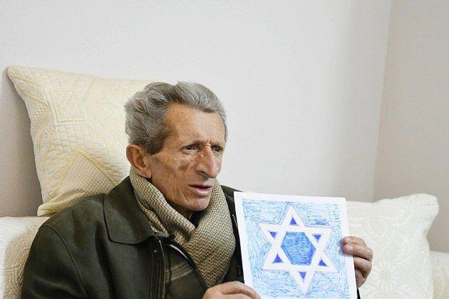En Albanie, un unique musée juif menacé de disparition