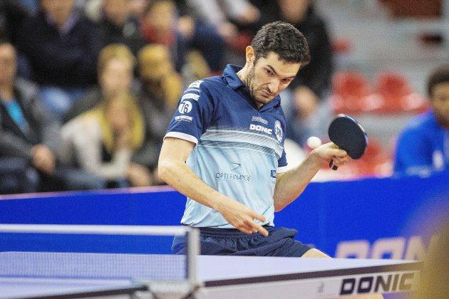 where can i buy new specials low price Rouen. Tennis de table: Le SPO Rouen défait chez le champion ...