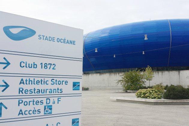 Ligue 2: les supporteurs d'Ajaccio interdits de match au Havre vendredi