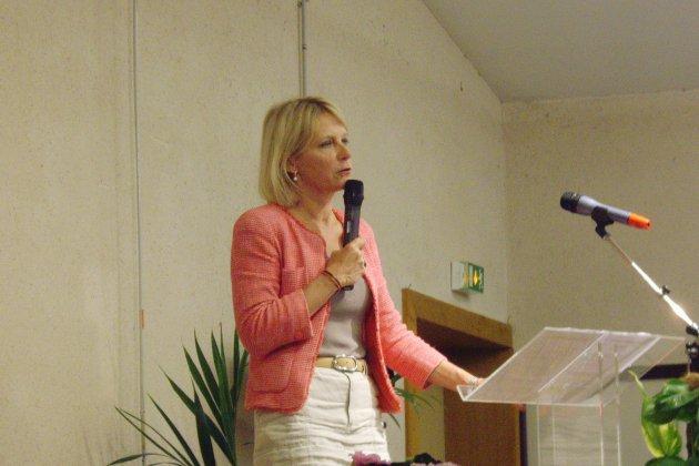 Une députée normande veut imposer leur affectation aux nouveaux médecins