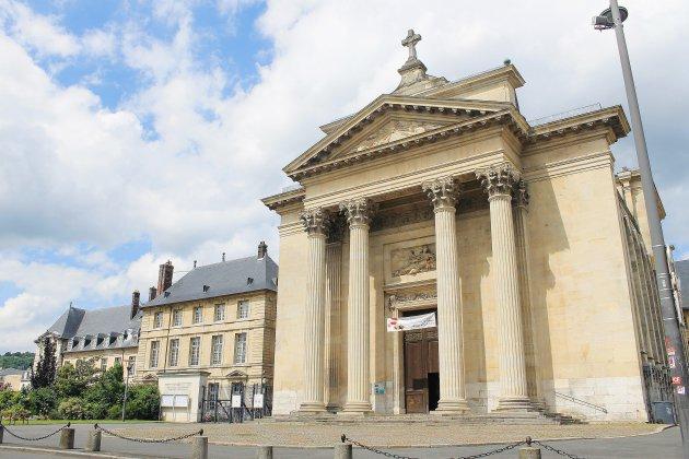 Seine-Maritime : un syndicaliste n'aurait pas dû être exclu de deux organismes