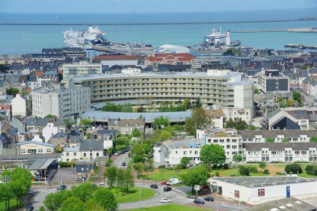 Manche: Cherbourg en bonne voie pour accueillir le centre de coronarographie