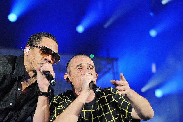 NTM annonce sa fin, effective après deux ultimes concerts à Bercy en novembre 2019