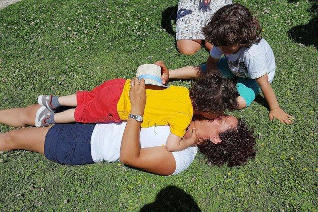 Autisme: près du Havre, un groupe donne la parole aux frères et sœurs