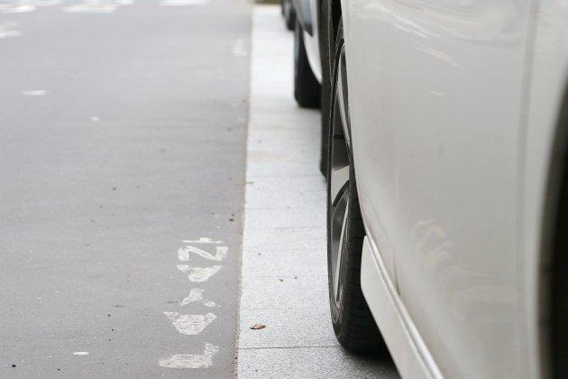 Rouen: la ville renonce à étendre le stationnement payant