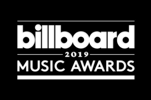 Cardi B nommée 21 fois — Billboard Music Awards