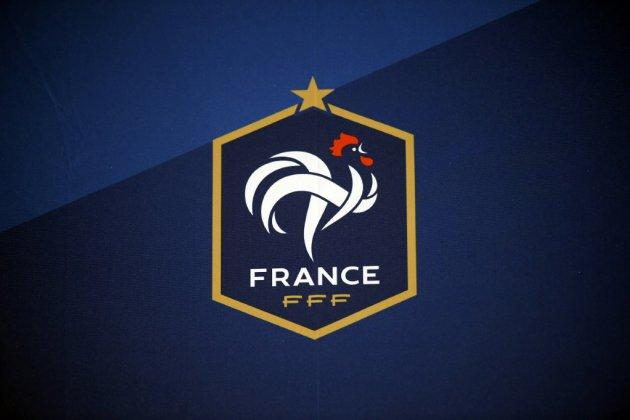 FFF: 100 ans d'une histoire riche, de la Coupe de France à la Coupe du monde