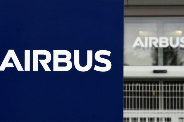 Aides à Airbus: Washington menace l'UE et Airbus de hausses de droits de douane