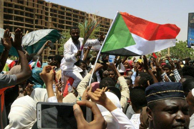 rencontres à Khartoum Soudan rencontres en ligne sites gratuits au Royaume-Uni