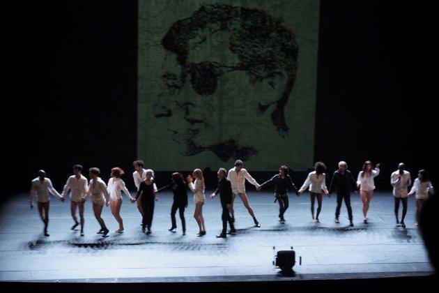 Gainsbourg, Bashung, Gallotta: chaleur sur le Printemps de Bourges !