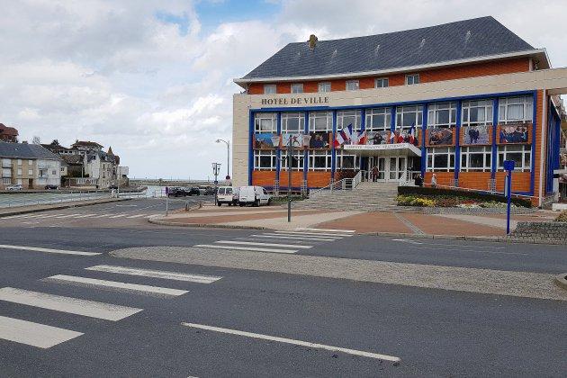 Saint-Valery-en-Caux recherche des bénévoles pour les Européennes