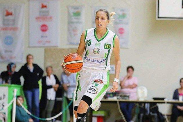 Basket : Ifs prêt à vibrer pour démarrer les play-offs