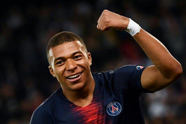 Paris SG: la Coupe pour éviter la saison noire
