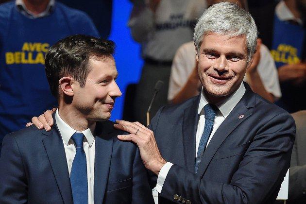 Européennes : la campagne