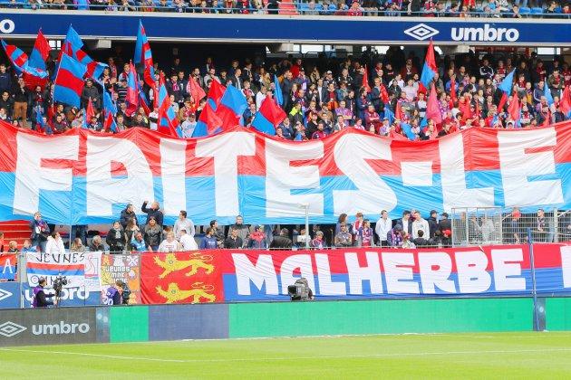 [REPLAY] Club Foot: Relanceà Caen, coup de massue au HAC et tirages de coupes