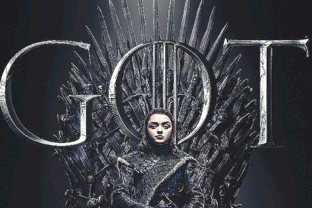 Game of Thrones: La Bataille de Winterfell épisode le plus tweeté de l'histoire de la TV!