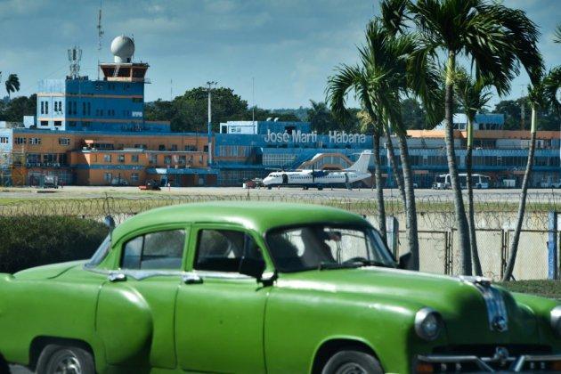Des Cubains spoliés en 1959 s'apprêtent à saisir la justice américaine