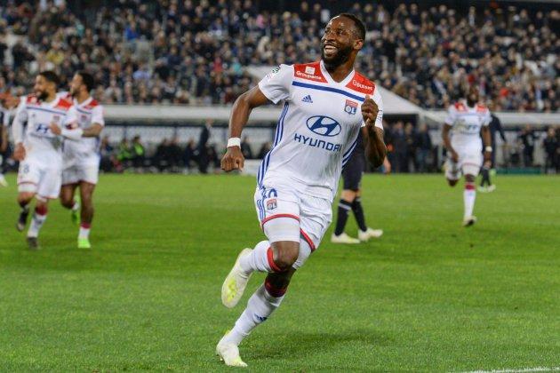 L1: dernière cartouche pour Lyon, Saint-Etienne en embuscade
