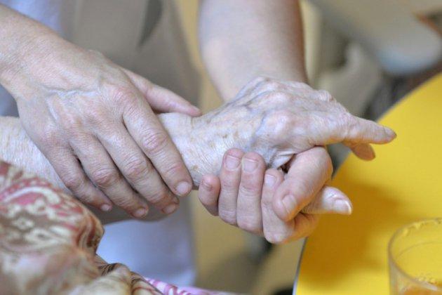Des Ehpad chamboulent leurs habitudes pour privilégier la bientraitance