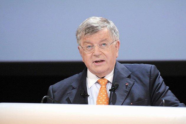 Suicides à France Télécom: le procès de l'entreprise et ses ex-dirigeants s'ouvre lundi