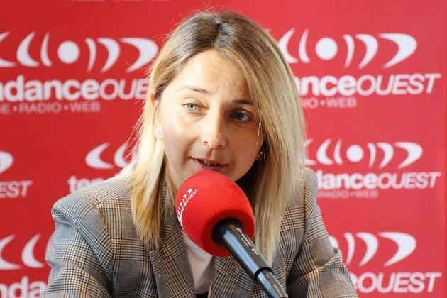 [REPLAY] Club Foot : Coupe du monde féminine, espoir à Caen et baisser de rideau au HAC