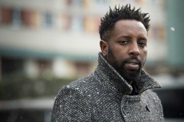 """En lice à Cannes, Ladj Ly forme """"les nouveaux Spike Lee"""" en banlieue de Paris"""