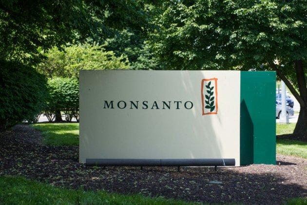 Monsanto aurait secrètement fiché des personnalités en fonction de leur position sur le glyphosate