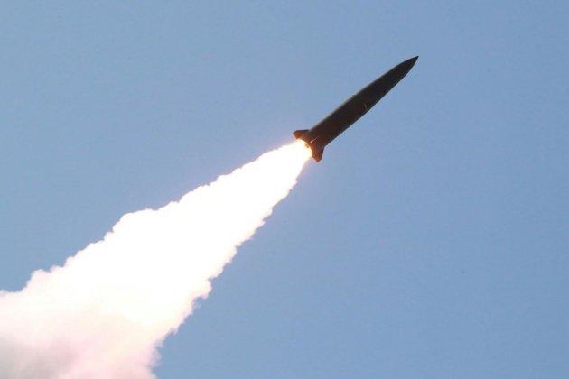 Nucléaire: Pyongyang fait monter la tension avec ses essais de missiles