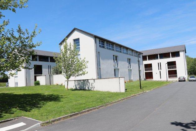 Pour la rentrée à Alençon, la course au logement étudiant est lancée!