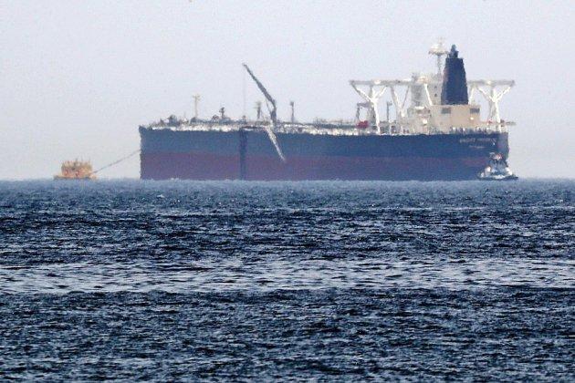 Selon Ryad, les attaques contre des cibles pétrolières menacent l'offre mondiale