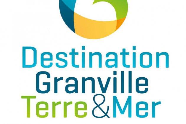 Gros week-end d'animations pour Granville Terre et Mer
