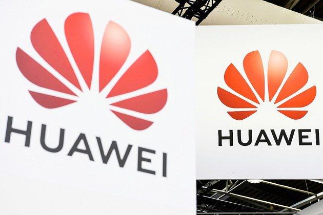 Les Etats-Unis lancent l'offensive technologique contre la Chine